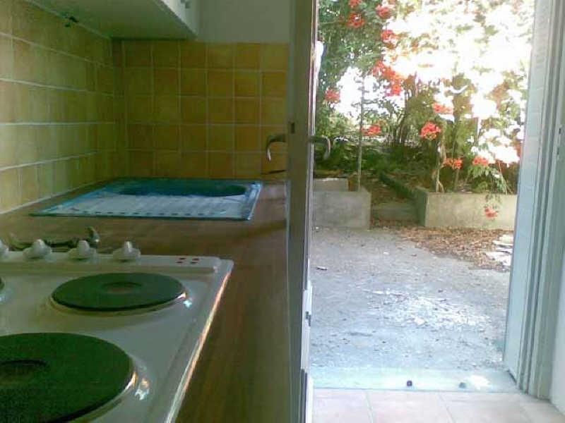Location maison / villa Carcassonne 597€ CC - Photo 5