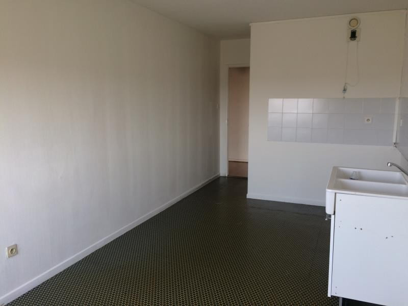 Vente appartement Toulouse 210 000€ - Photo 7