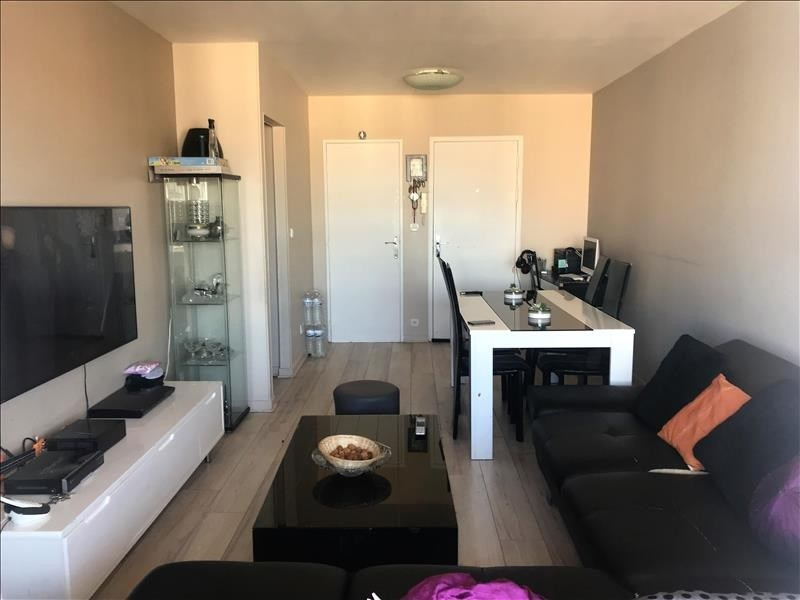 Sale apartment Toulon 192 500€ - Picture 2