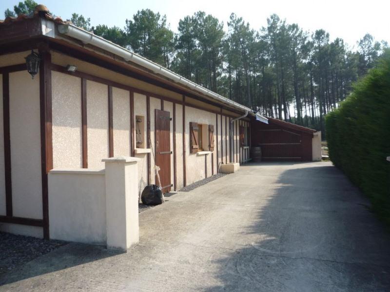 Vente maison / villa Leon 260000€ - Photo 6