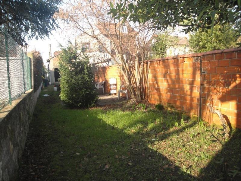 Sale house / villa Colombes 249900€ - Picture 1
