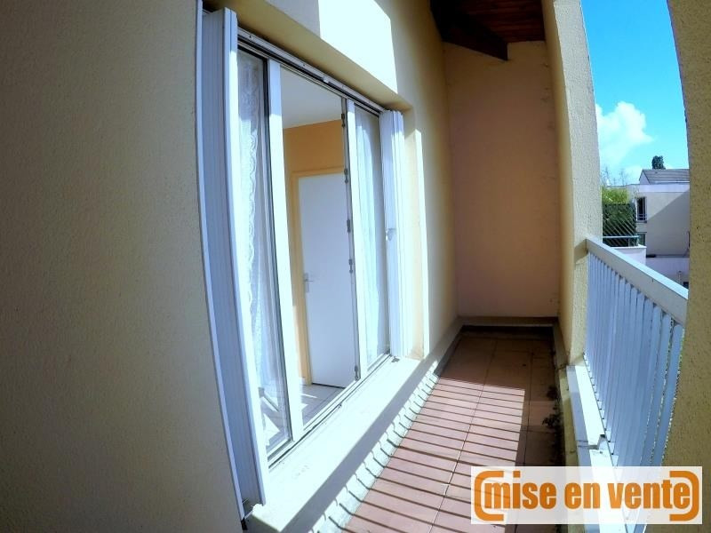 Vente appartement Champigny sur marne 158000€ - Photo 4