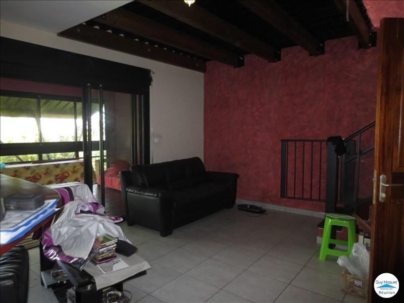 Verkoop  huis St louis 355000€ - Foto 4