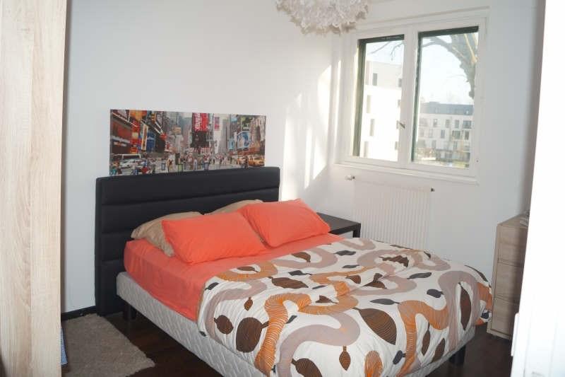 Affitto appartamento Arras 595€ CC - Fotografia 4
