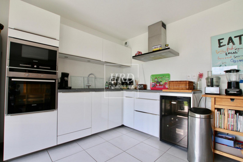 Vente appartement Strasbourg 315 000€ - Photo 3