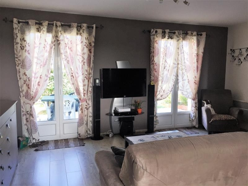 Vente maison / villa Maintenon 220 480€ - Photo 3