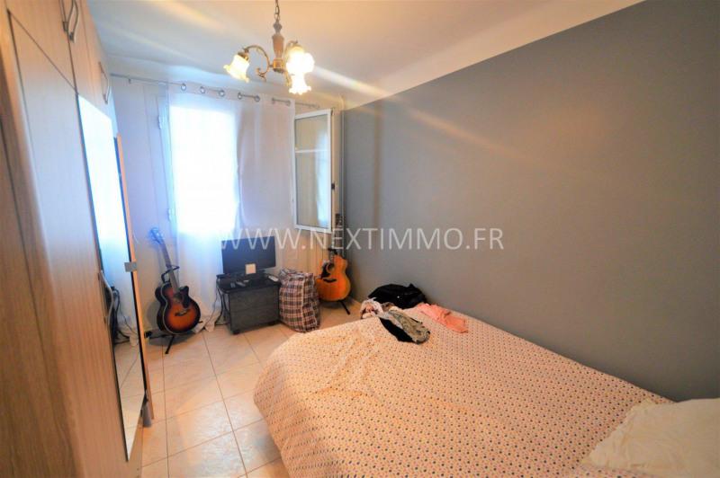 Vendita appartamento Roquebrune-cap-martin 314000€ - Fotografia 5