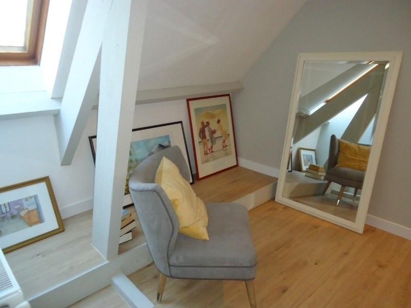 Sale house / villa Lisieux 257500€ - Picture 6