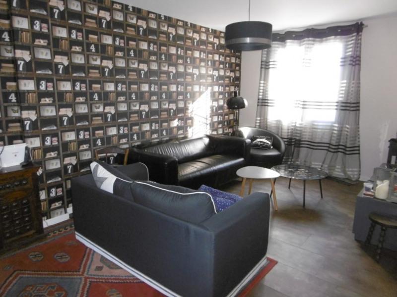 Sale house / villa La mothe achard 189500€ - Picture 3