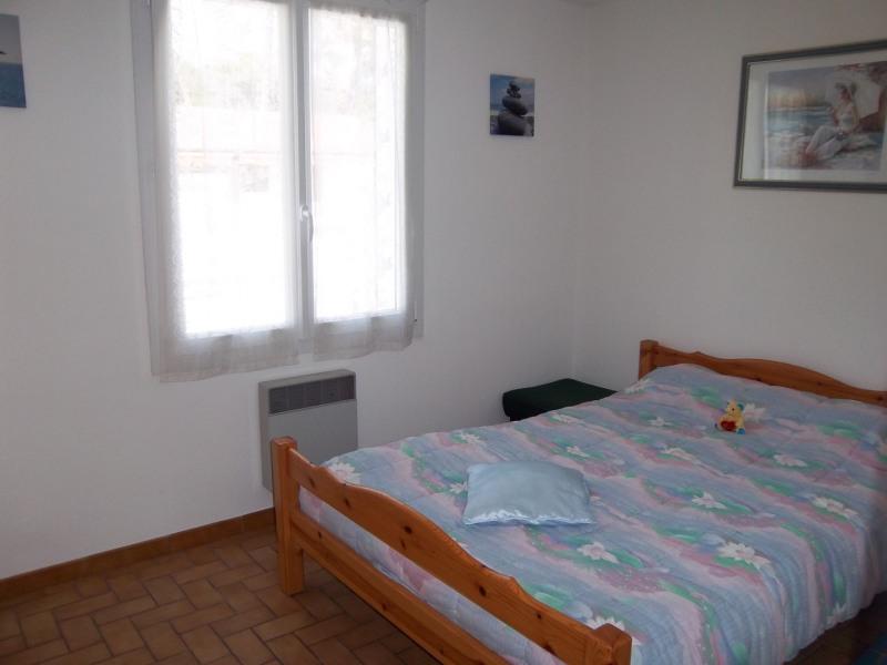 Sale house / villa Ronce les bains 253250€ - Picture 6