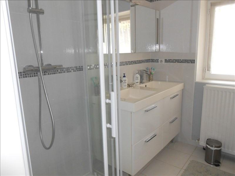 Vente maison / villa Niort 397100€ - Photo 8