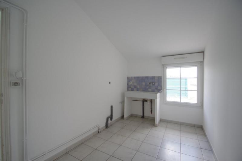 Vente maison / villa Forges 159000€ - Photo 4