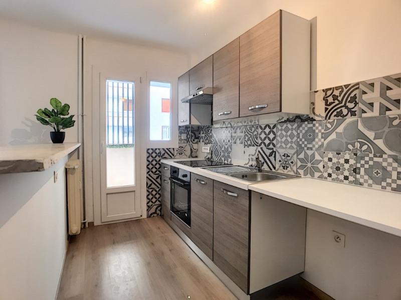 Vente appartement Cagnes sur mer 185000€ - Photo 3