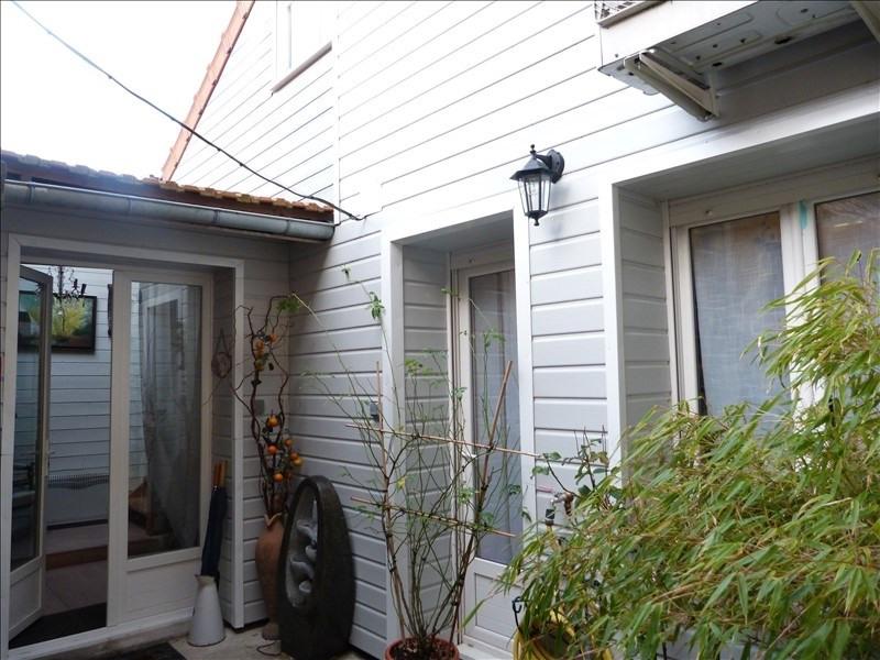 Sale house / villa Charny oree de puisaye 179300€ - Picture 5