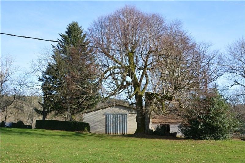 Sale house / villa Environ de mazamet 385000€ - Picture 3