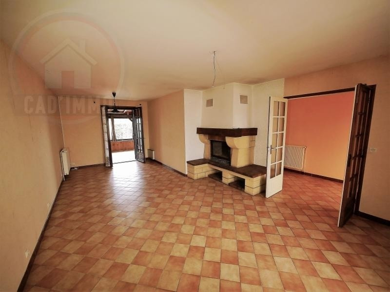 Vente maison / villa St germain et mons 170 000€ - Photo 2