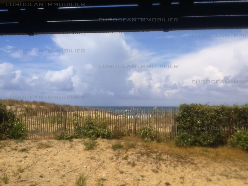 Location vacances appartement Lacanau-ocean 271€ - Photo 6