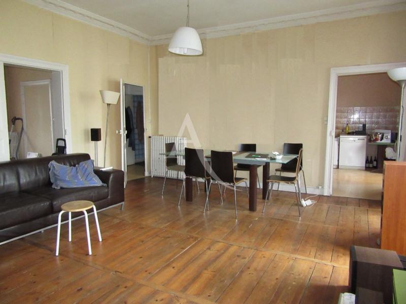 Vente appartement Perigueux 146000€ - Photo 2