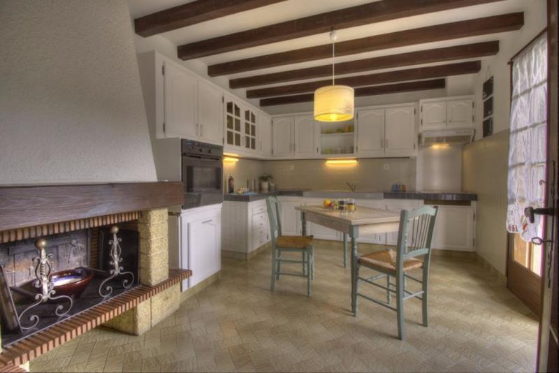 Vente maison / villa Moliets et maa 372000€ - Photo 4