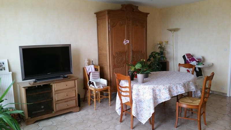 Sale apartment Le havre 105 000€ - Picture 5