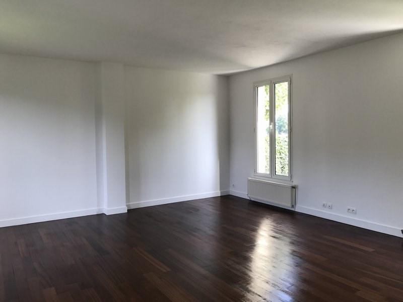 Deluxe sale house / villa Villennes sur seine 1590000€ - Picture 3