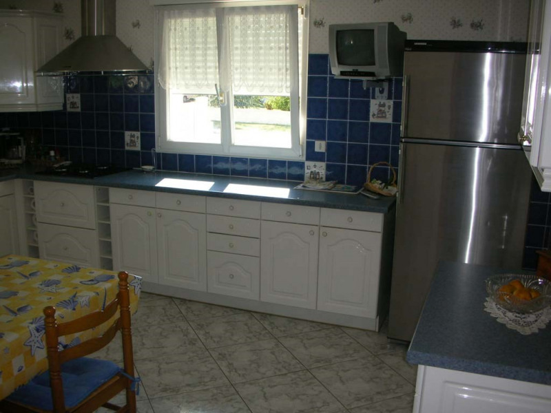 Vente maison / villa Le chay de saujon 399000€ - Photo 13