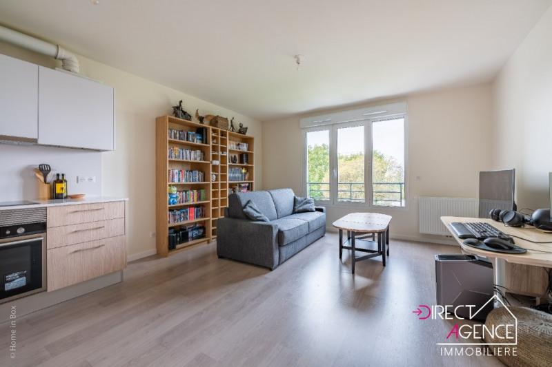Appartement Noisy Le Grand 1 pièce (s) 30 m²