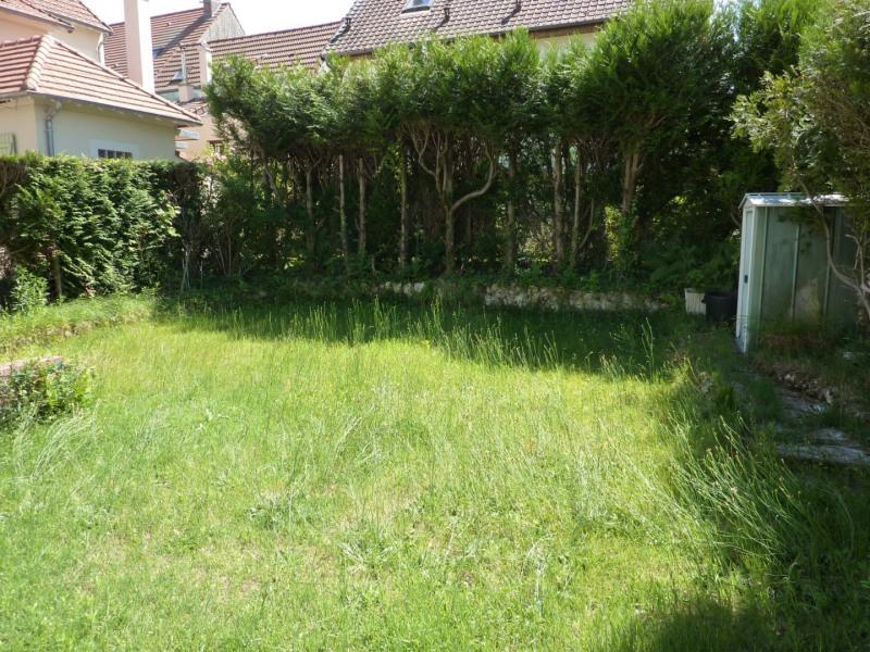 Sale house / villa Bures sur yvette 480000€ - Picture 14