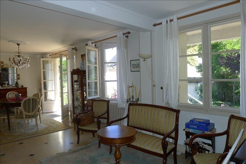 Vendita casa Orleans 381600€ - Fotografia 10