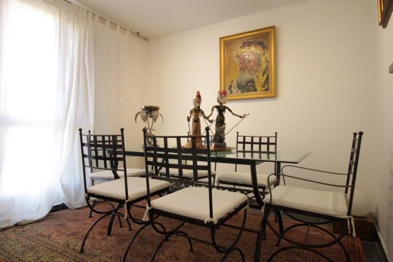 Vente appartement Marseille 129000€ - Photo 8