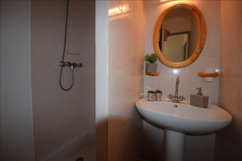 Vente appartement St lary soulan 126000€ - Photo 9