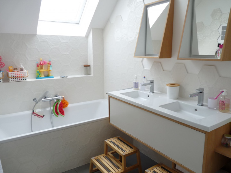 Sale house / villa Noisy-le-roi 795000€ - Picture 16