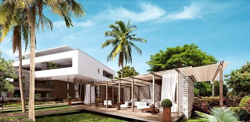 Sale apartment Perols 325000€ - Picture 3