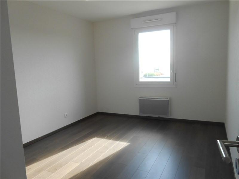 Location appartement Fleury sur orne 520€ CC - Photo 6