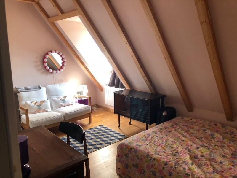 Vente maison / villa Badefols d ans 298200€ - Photo 22