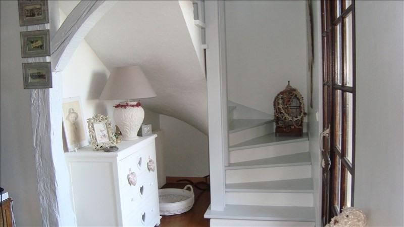 Sale house / villa Gex 710000€ - Picture 4