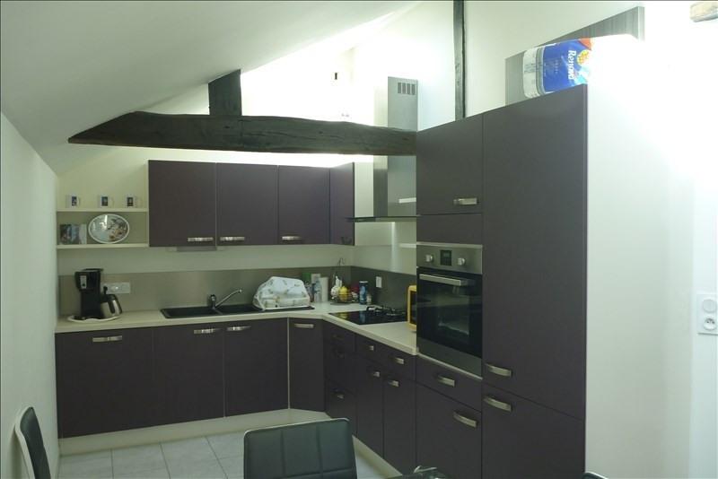 Vente maison / villa Soudan 132500€ - Photo 3