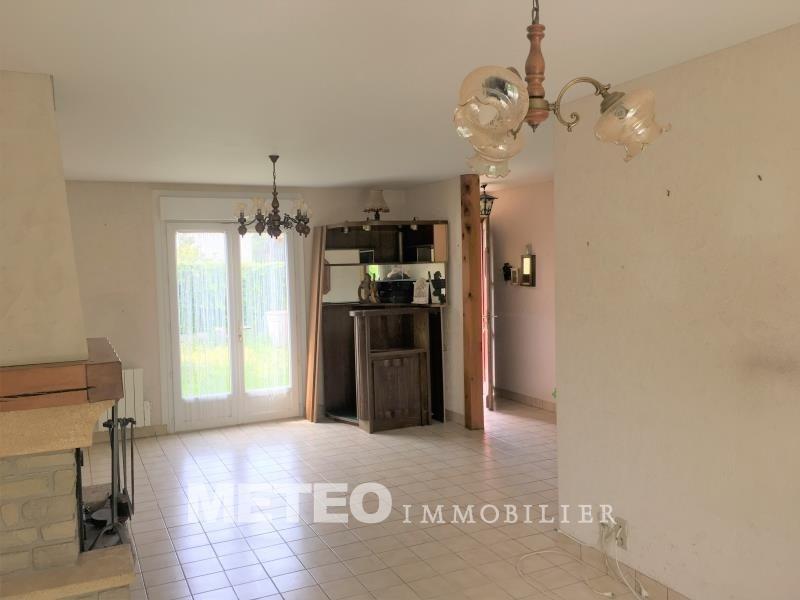 Vente maison / villa Les sables d'olonne 359600€ - Photo 2