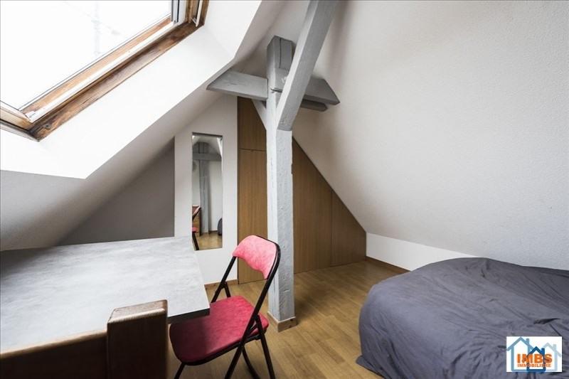 Alquiler  apartamento Strasbourg 1090€ CC - Fotografía 3