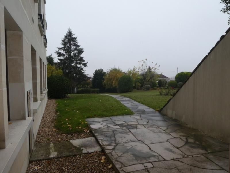 Sale apartment Chennevieres sur marne 89 000€ - Picture 1