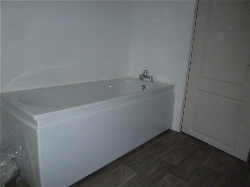 Location appartement Douai 440€ CC - Photo 5