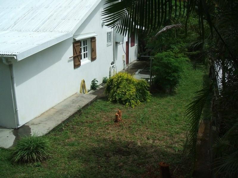Vente maison / villa Ste marie 244000€ - Photo 3