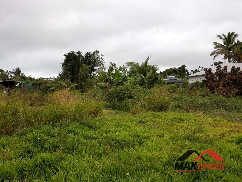 Vente terrain St andre 292000€ - Photo 2