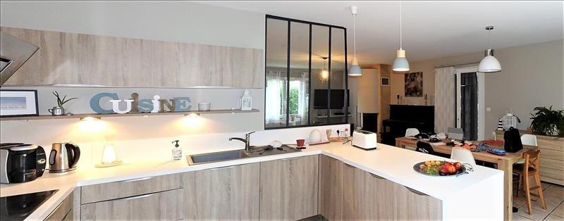 Revenda casa Gaillac 288000€ - Fotografia 5