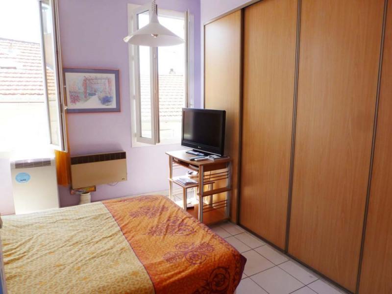 Sale apartment Avignon 87000€ - Picture 6