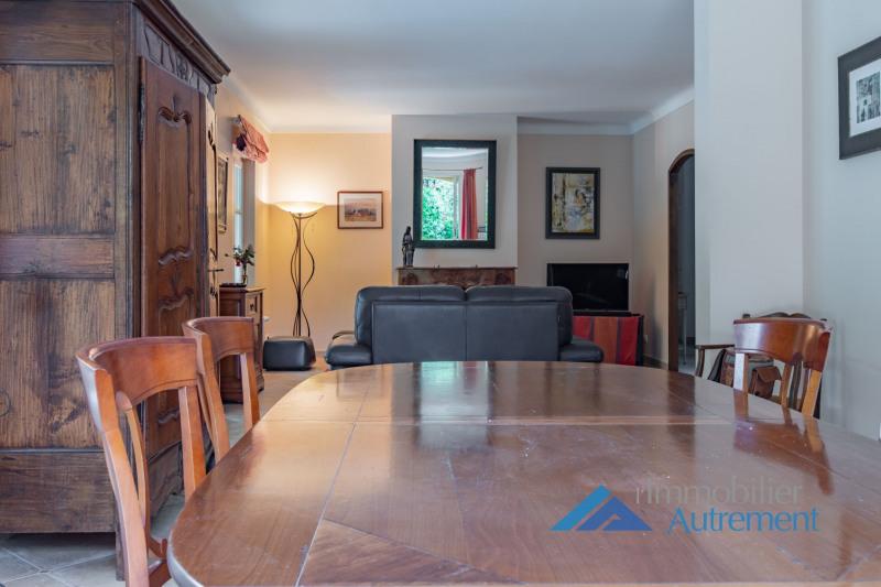 Immobile residenziali di prestigio casa Aix-en-provence 1390000€ - Fotografia 4