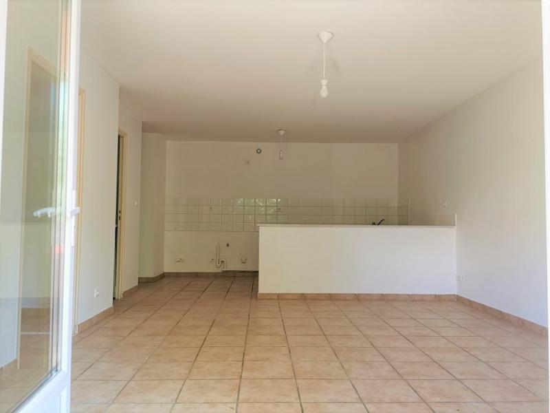 Rental apartment Calas 840€ CC - Picture 3