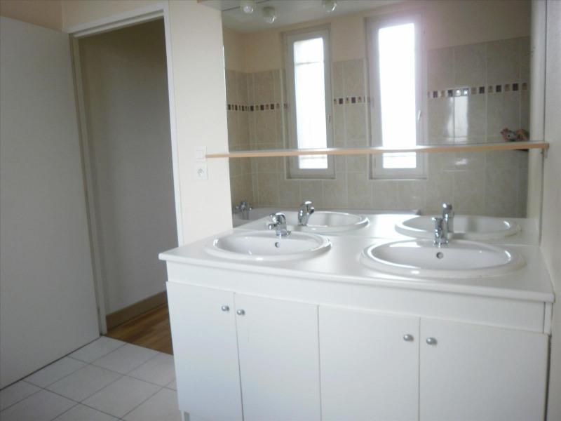Location maison / villa Albi 750€ CC - Photo 6