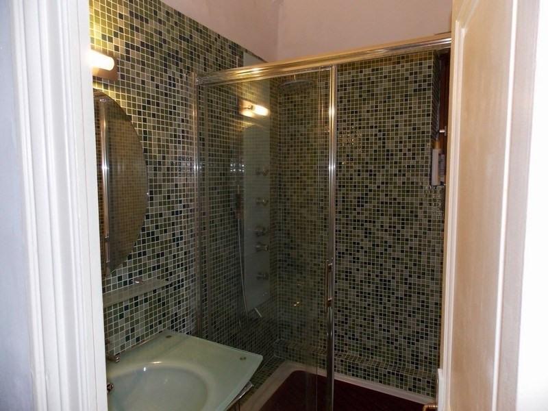 Sale apartment Amelie les bains palalda 146000€ - Picture 5