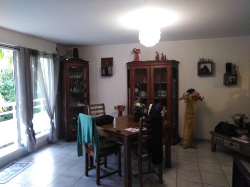 Vente appartement La montagne 222000€ - Photo 3